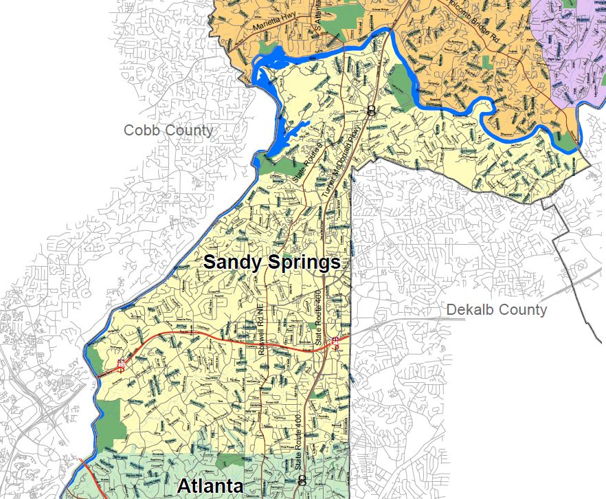 zip code map los angeles with Sandy Springs Zip Code Map on San Simeon in addition Port Angeles  Washington moreover Cyprus Location In World Map in addition File Ph fil p anga likewise Biggest Cities.